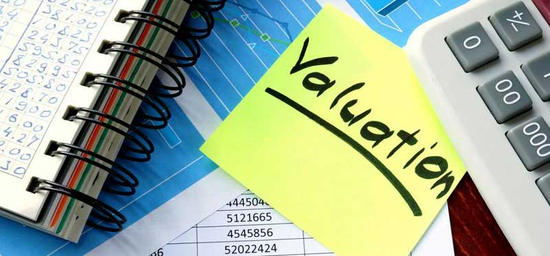 Value Your Business and Set A Selling Price